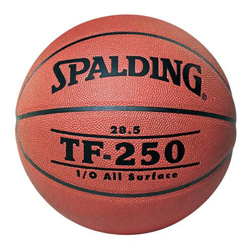 Spalding TF250 Size 6