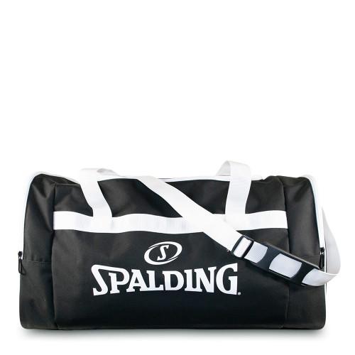 Spalding Basketball bag