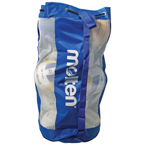 Molten 12 Ball Carry Bag