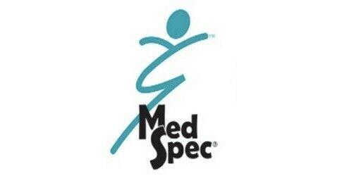 MedSpec