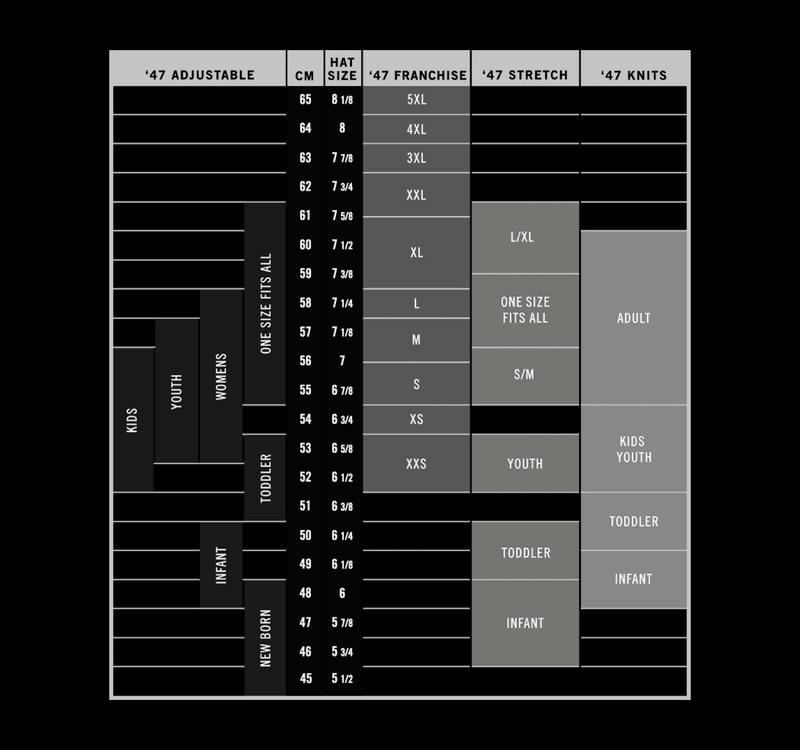 47-size-chart.jpg