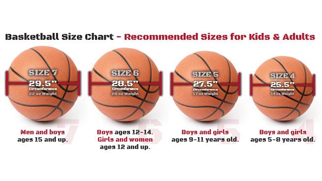 basketball-sizes-stack.jpg