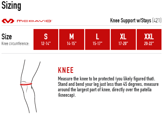 knee-support-w-stays.png
