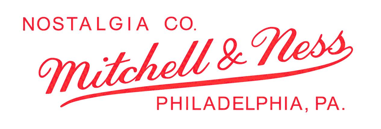 mitchell-ness-logo.jpg