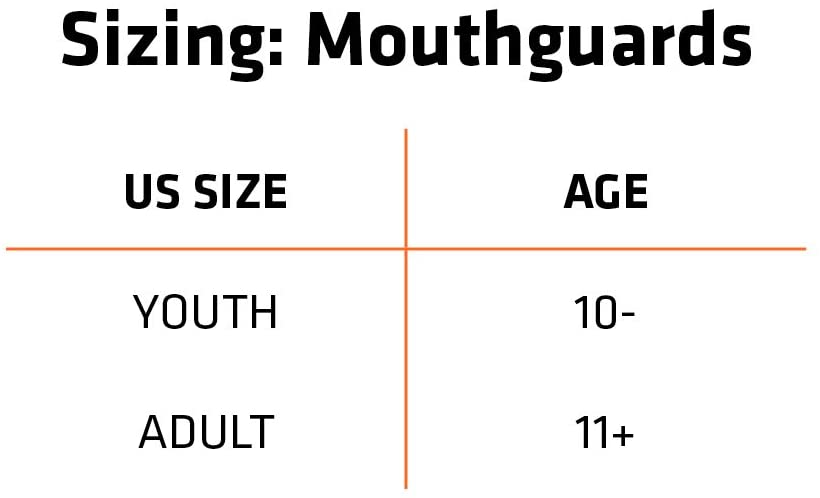 shock-doctor-mouthguards-size.jpg