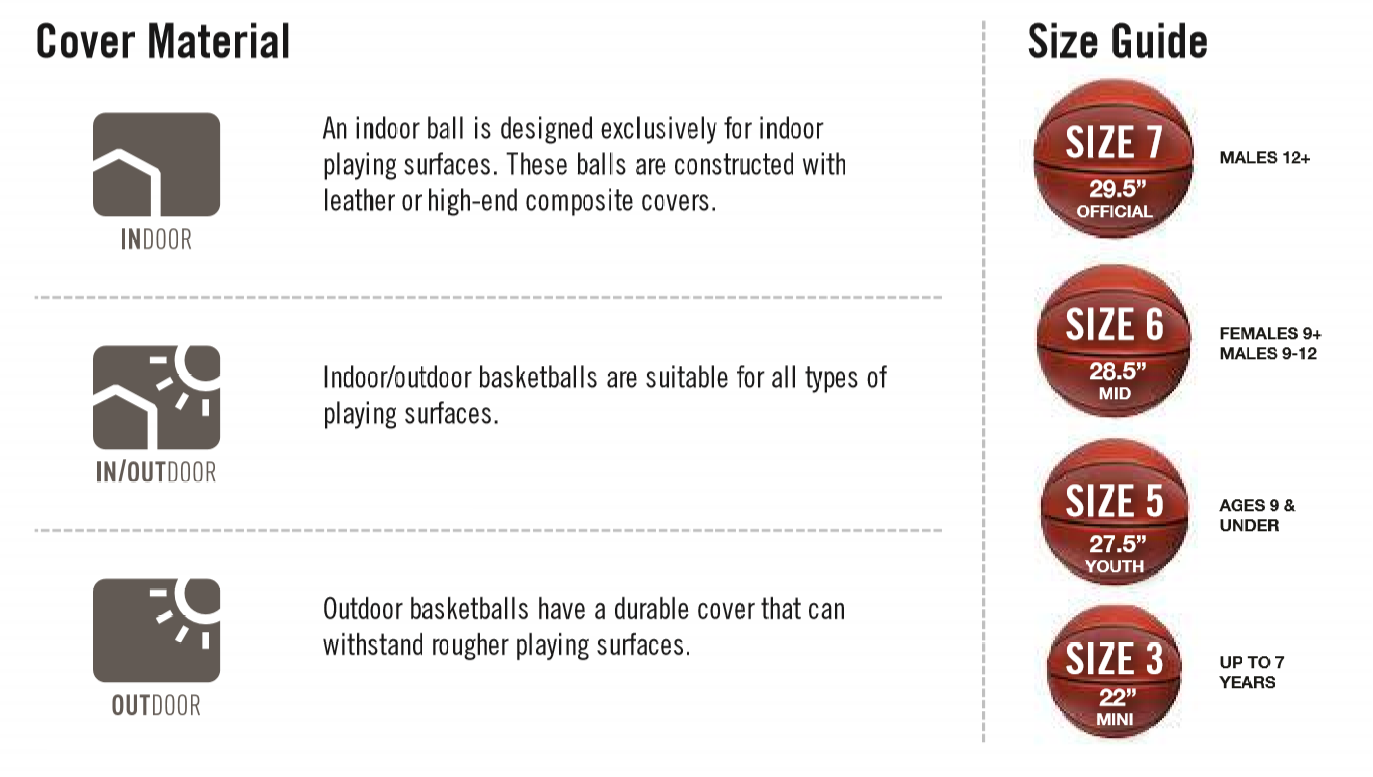 spalding-sizing.png
