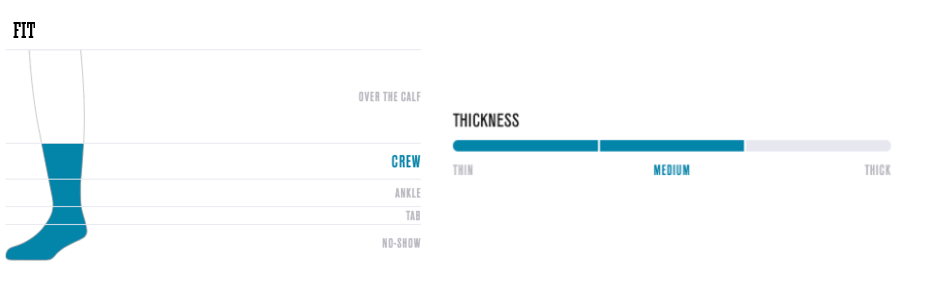 stance-pdp-height-crew-d4fc487d-2753-4191-9c2c-71f5268260d4-450x300.png