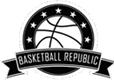Basketball Republic Logo
