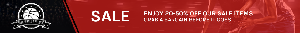 Sale: Enjoy 20-50% Off Our Sale Items: Grab A Bargain Before It Goes