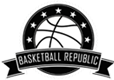 Basketball Republic Logo