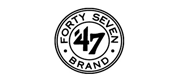 Fourty Seven Brand
