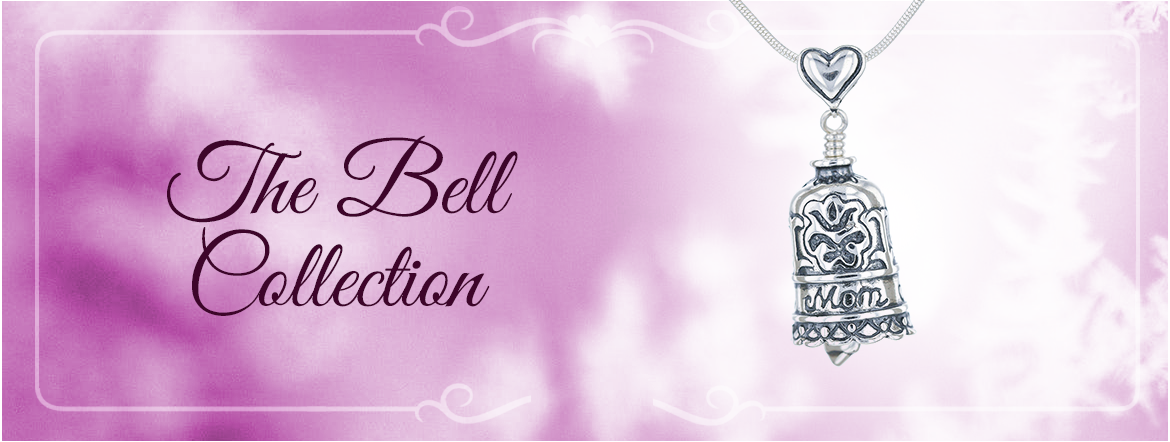 The Bell Collection