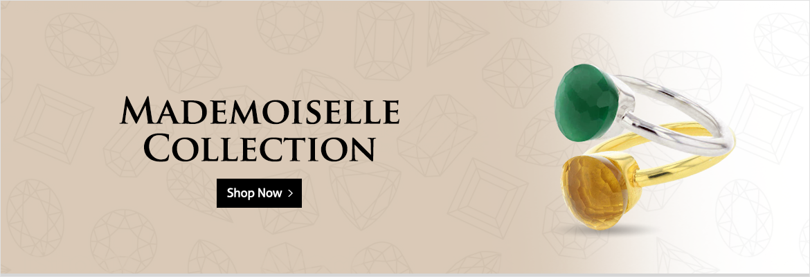Mademoiselle Collection