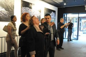alvaromontagna-lifeafterlife-exhibition-artshow-reartiste.jpeg