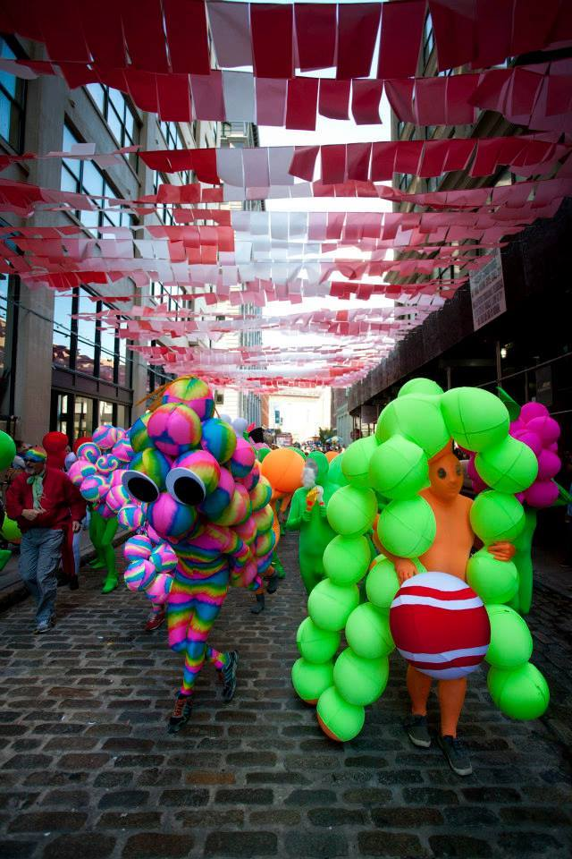 bubbles-of-hope-reartiste-dumbo-arts-festival.jpg