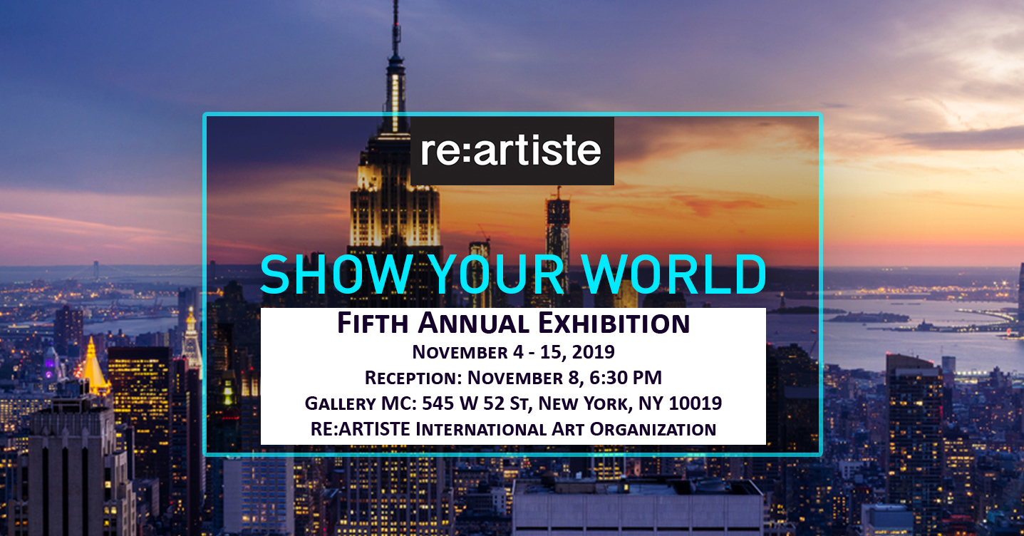 card-2-show-your-world-reartiste-2019.jpg