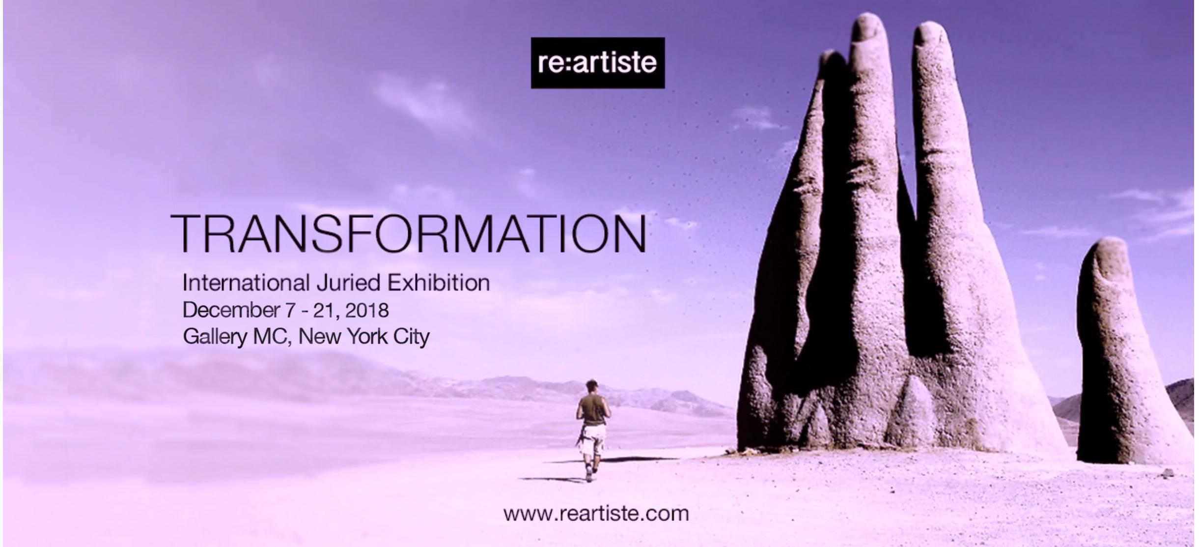 flyer-transformation-2018.jpg