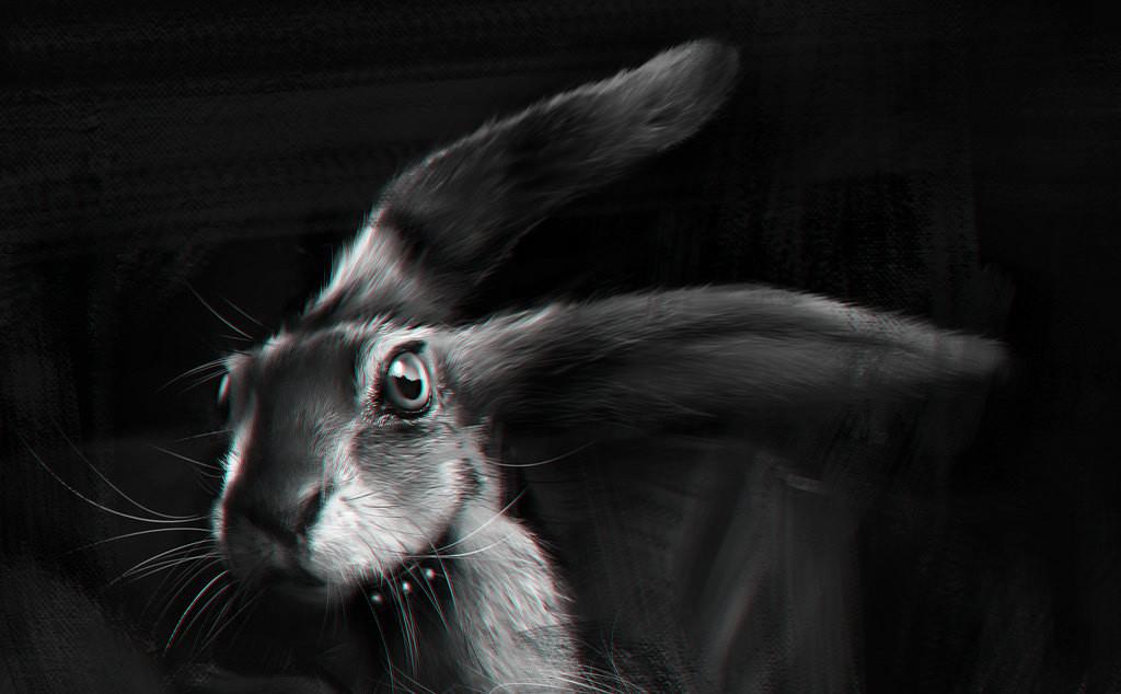 igor-kovalov-bsb-hare-detail.jpg