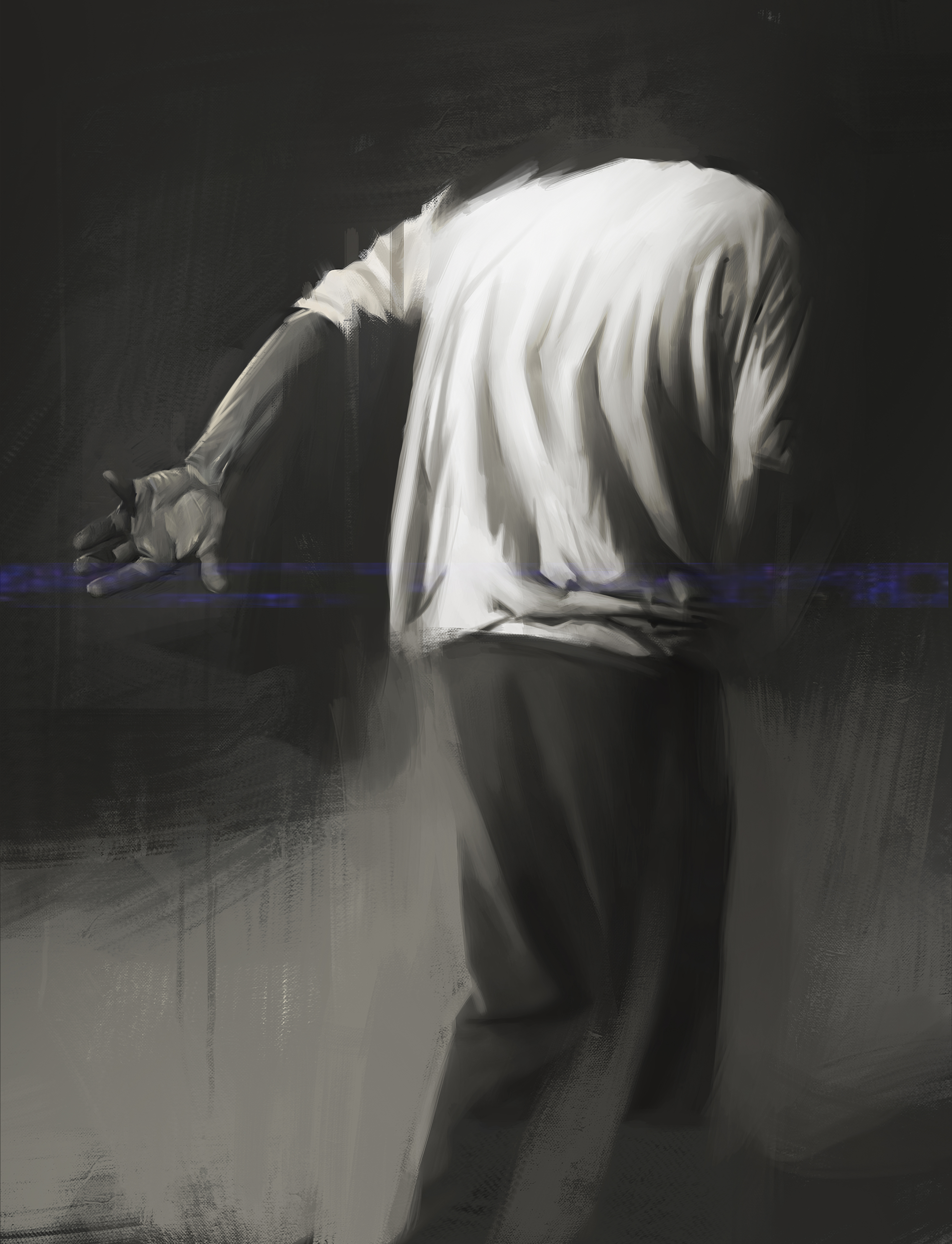 igor-kovalov-untitled-1-23x30-inches-digital-painting.jpg