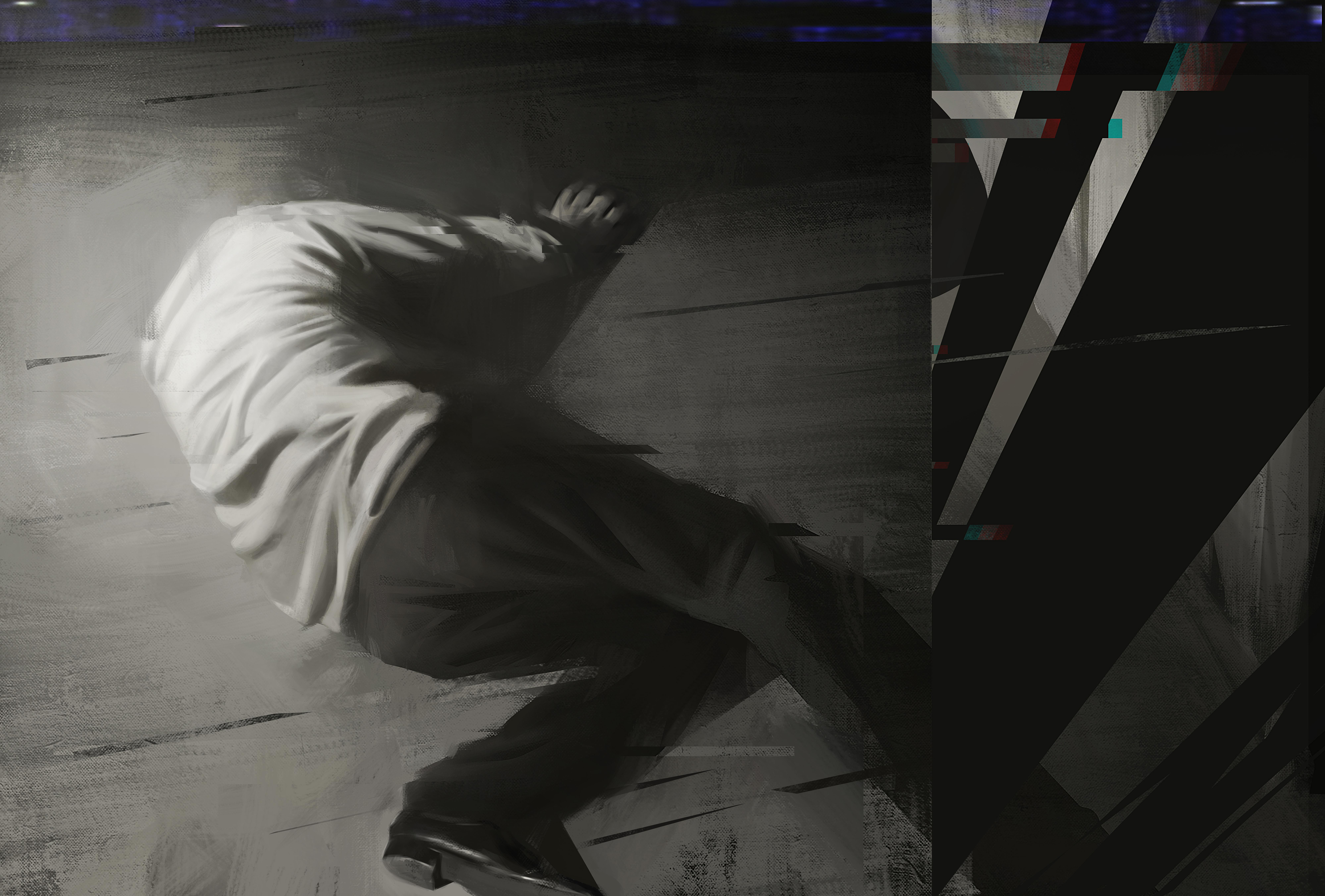 igor-kovalov-untitled-2-35x23-5inches-digital-painting.jpg