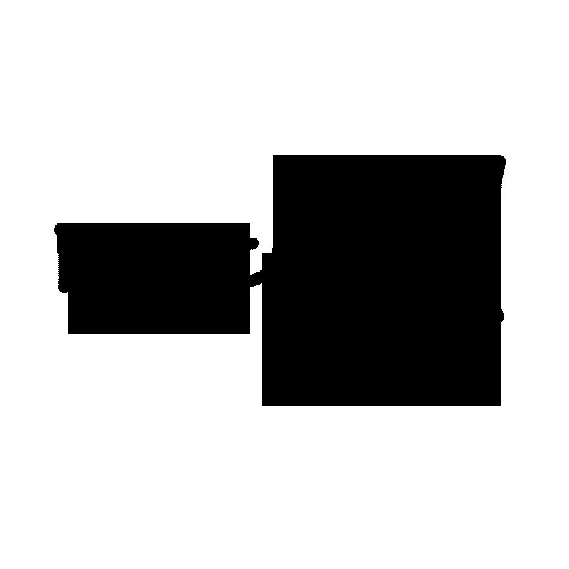 iona-crawford-logo.png
