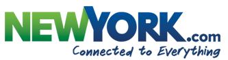 nydc-logo-2-1.png