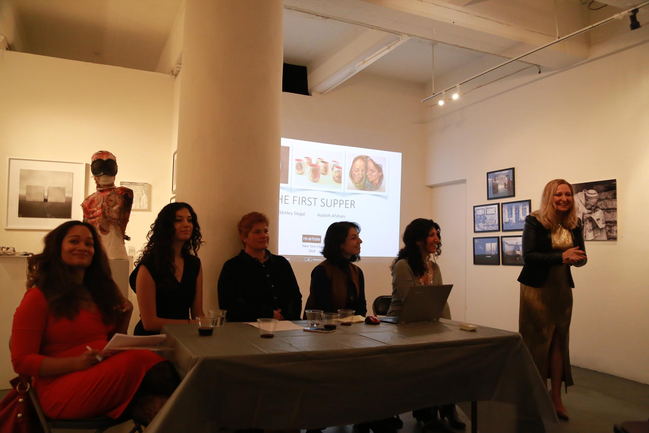 thefirstsupper-artproject-panelists-a.jpg