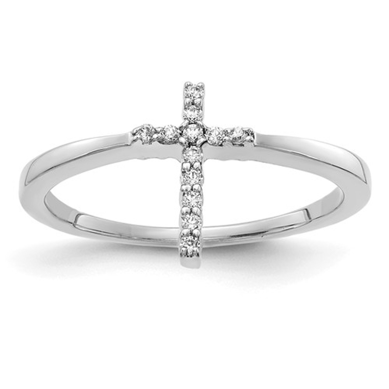 Details about  /Engagement Ring Silver 925 or Gold 14k