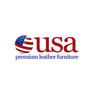 USA Leather