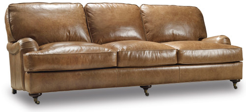 Hamrick Stationary Sofa