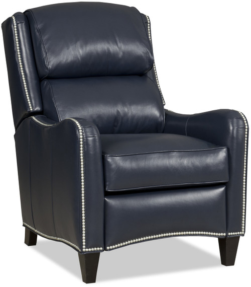 Henley Swivel Glider Recliner