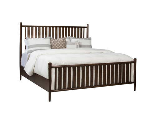 Marmont Poster Bed