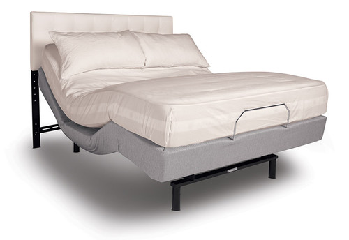 Bronze Series Adjustable Mattress
