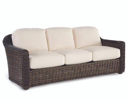 South Hampton Sofa