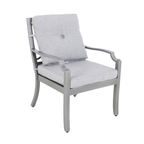 Aragon Dining Chair
