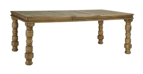 Trishley Dining Room Table