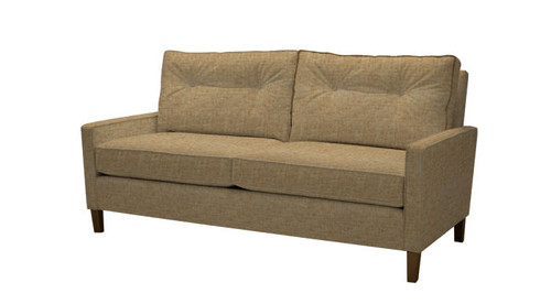 Norwalk Brant Sofa