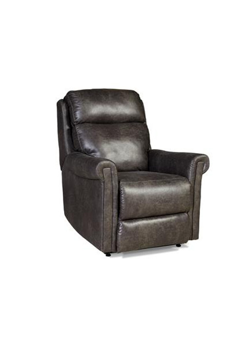 Superstar Recliner