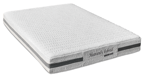 Heavenly Hybrid Mattress
