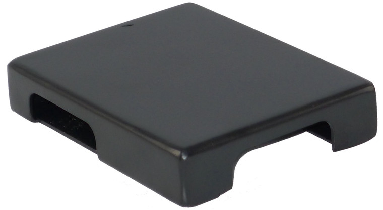 Riser for Accel XTA  Pro Tier Pedal Boards