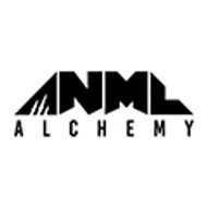 ANML ALCHEMY