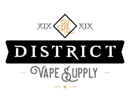 District Vape Supply