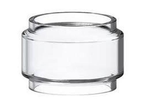 ADVKEN Owl Tank Replacement Glass