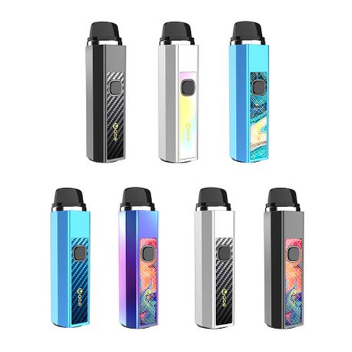 ONE VAPE Mace 55 Pod Kit 1500mAh
