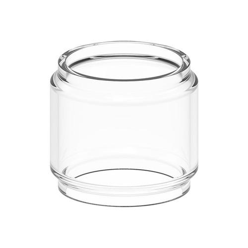 ADVKEN Dark Mesh Replacement Bubble Glass