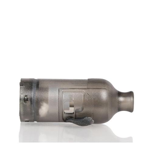 SIGELEI Odo II 2 Pod Replacement Cartridge
