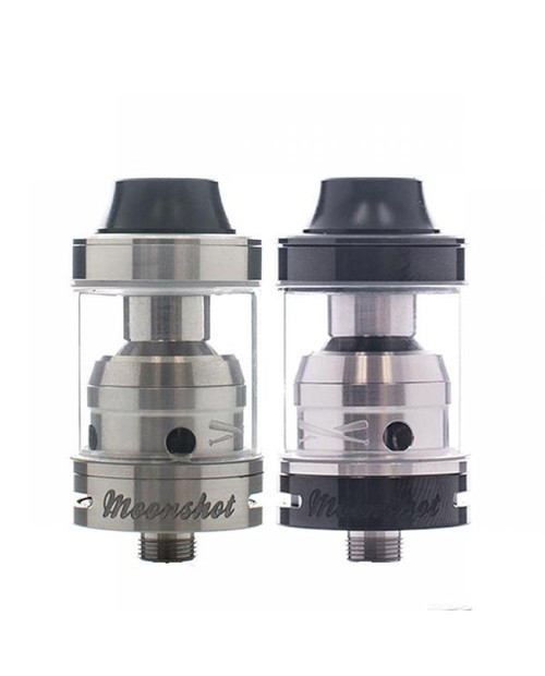 SIGELEI MOONSHOT 22MM RDTA