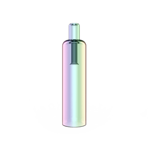 SUNAKIN SUNPIPE H20G WATERPIPE REPLACEMENT GLASS