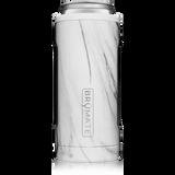 Brumate Slim Hopsulator - Marble
