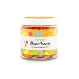 Shower Fizzer Tub - Papaya
